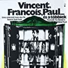 Yves Montand in Vincent, François, Paul... et les autres (1974)