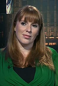 Primary photo for Angela Rayner