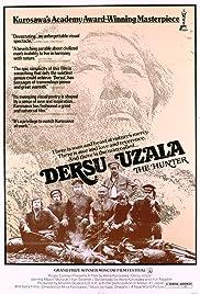 Dersu Uzala(1975) Poster - Movie Forum, Cast, Reviews