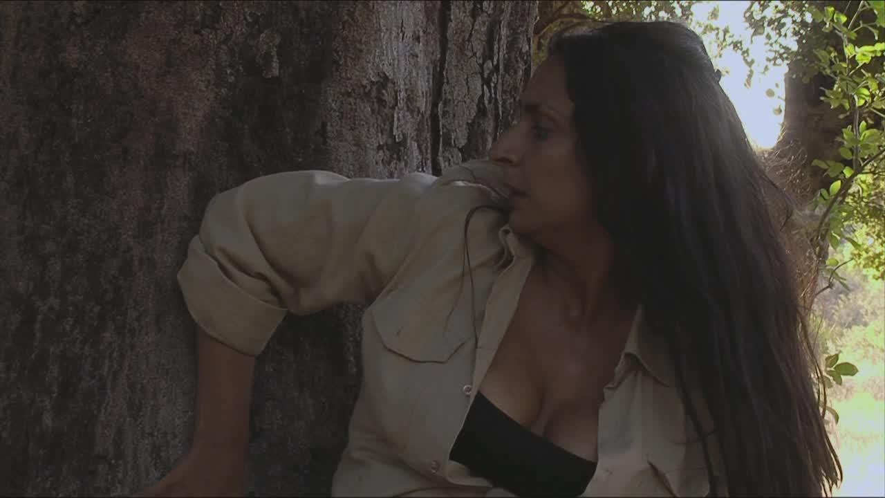 Gemma Merna (born 1984),Kaarin Fairfax XXX pics & movies Patricia Palinkas,Dorothea Wolbert