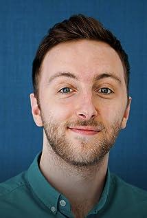 Ryan Denham Picture