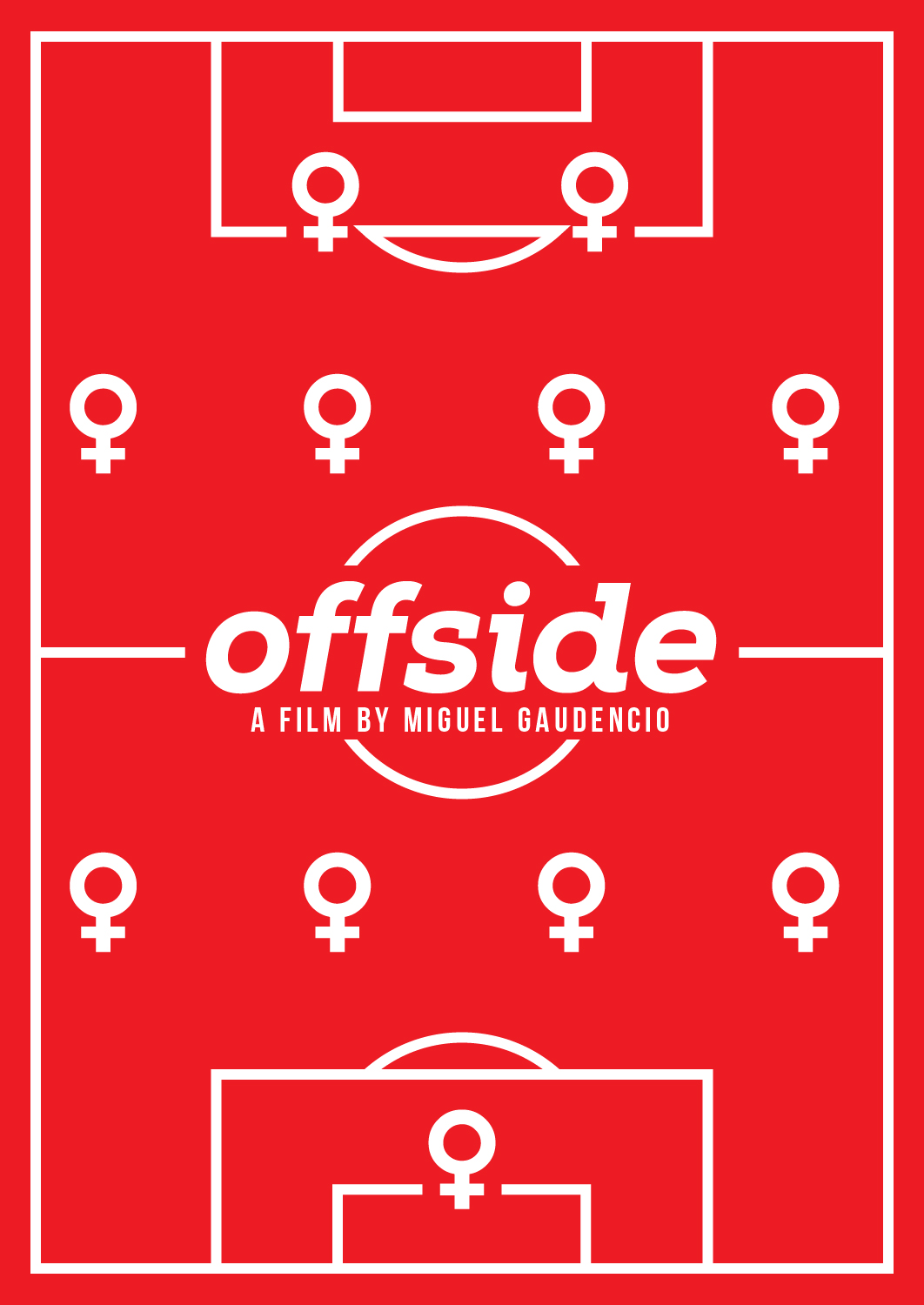 Offside on FREECABLE TV