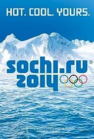 Sochi 2014: XXII Olympic Winter Games (2014) Poster - TV Show Forum, Cast, Reviews
