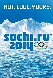 Sochi 2014: XXII Olympic Winter Games Poster - TV Show Forum, Cast, Reviews