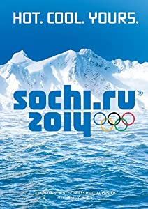Top downloaded movies 2018 Sochi 2014: XXII Olympic Winter Games [BDRip]