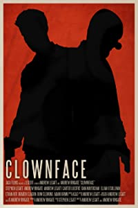Clownface sub download