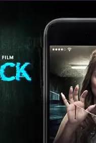 Hina Khan in Unlock (2020)
