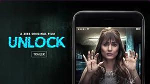 Unlock movie, song and  lyrics