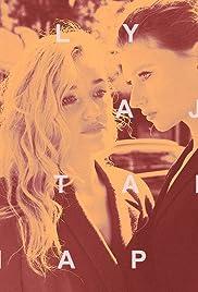 Aly & AJ: Star Maps Poster