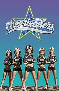 Regarder de vieux films en ligne Cheerleaders: Here We Go Again (2016) [Mkv] [1920x1080]