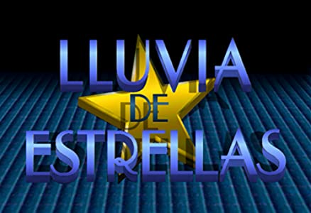 Movie torrents to download Lluvia de estrellas [1280x720p]