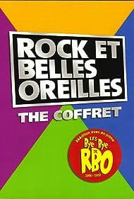 Rock et Belles Oreilles: The DVD 1986-87 (2001)