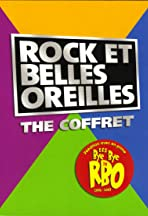 Rock et Belles Oreilles: The DVD 1986-87