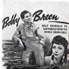 Bobby Breen and Steffi Duna in Way Down South (1939)