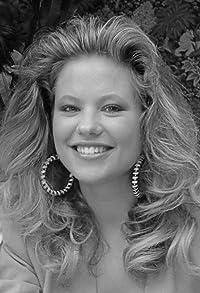 Primary photo for Angela Visser