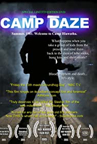 Camp Daze (2005)