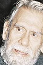 Vasilis Diamantopoulos