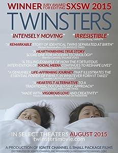 Watch full movie links Twinsters UK [movie]