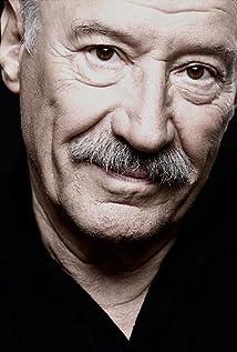 Victor Rebengiuc Picture