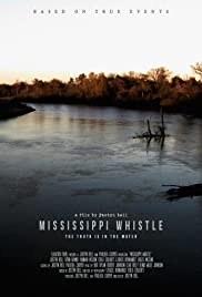 Mississippi Whistle
