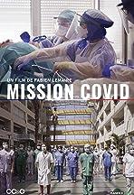 Mission COVID