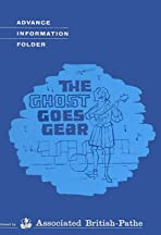 The Ghost Goes Gear