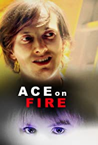 Primary photo for Ace on Fire