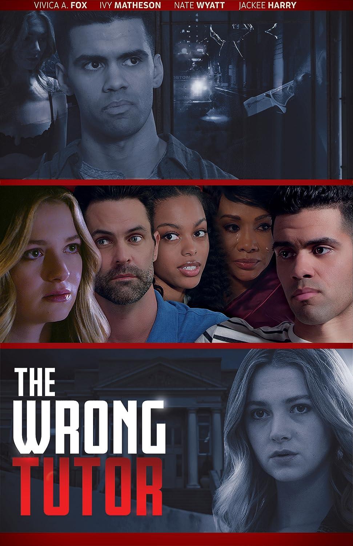 The Wrong Tutor 2019