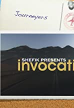 Shefik Presents Invocation: Journeyers