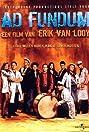 Ad Fundum (1993) Poster