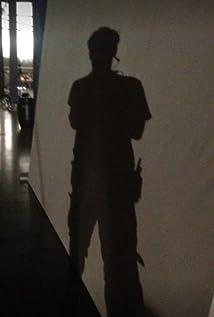 David Janssens Picture
