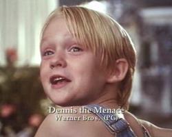 Download Filme Dennis, o Pimentinha Torrent 2021 Qualidade Hd