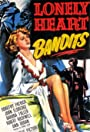 Lonely Heart Bandits