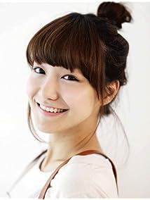 So-yul Shin