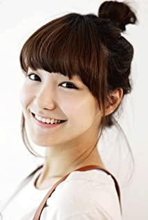 So-yul Shin Picture