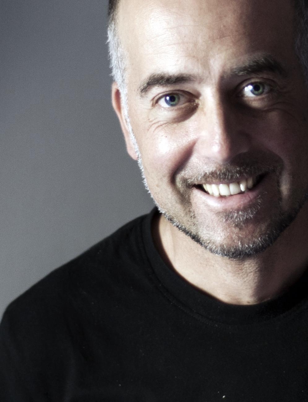 Luca Coassin