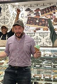 Primary photo for BJ's Ice Cream Sundays