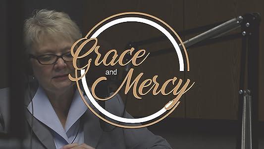Bons sites de film pas de téléchargement Fearless - Grace and Mercy [mp4] [320x240] (2018), Cathie Humbarger