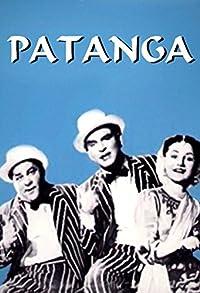 Primary photo for Patanga