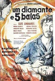 Um Diamante e Cinco Balas (1966)