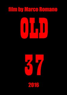 Old 37 (2016)