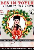 Primary image for 8th Annual Babes in Toyland: Live from Avalon Hollywood
