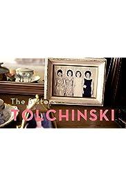 The Sisters Tolchinski