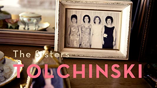 Best website online movie watching free The Sisters Tolchinski by none [Avi]
