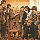 Neseli Günler (1978)