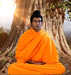 Where to stream A Journey of Samyak Buddha