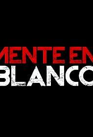 Mente En Blanco (2016)