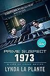 Prime Suspect 1973 (2017)