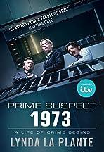 Prime Suspect 1973