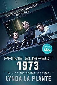Primary photo for Prime Suspect 1973